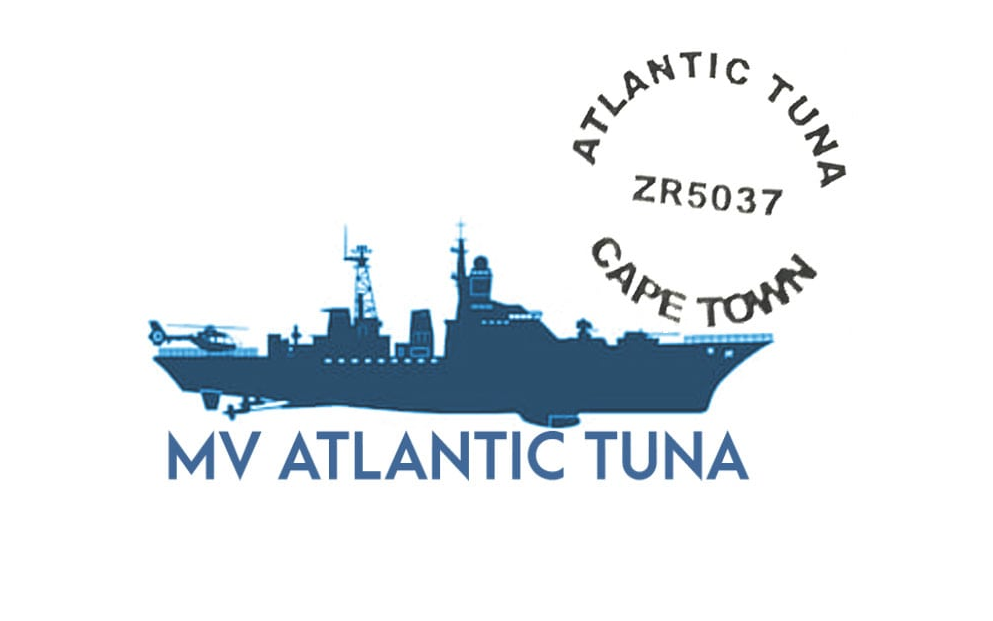 Statement from Captain of Atlantic Tuna