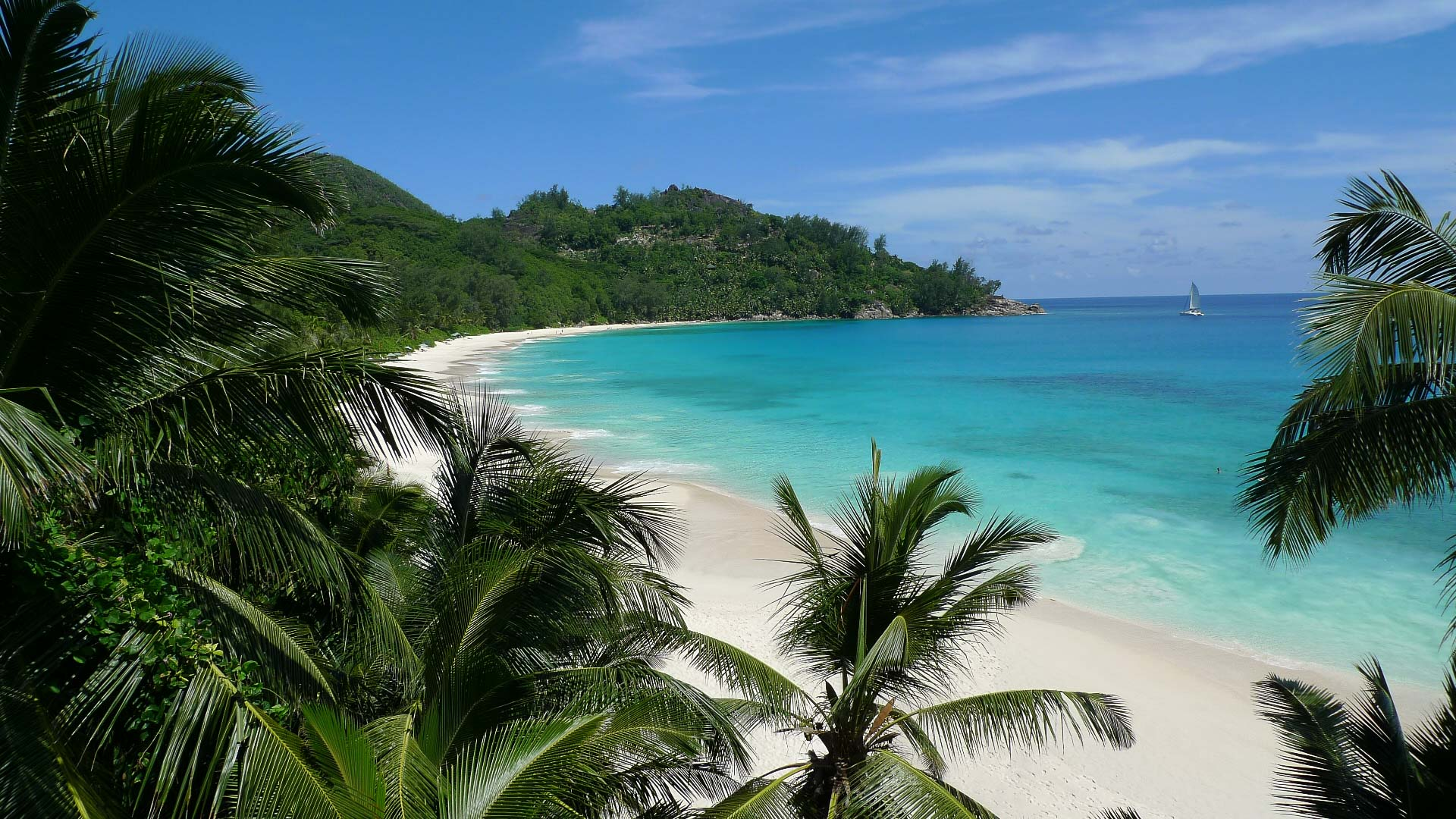 S79AM & S79ANR – Seychelles