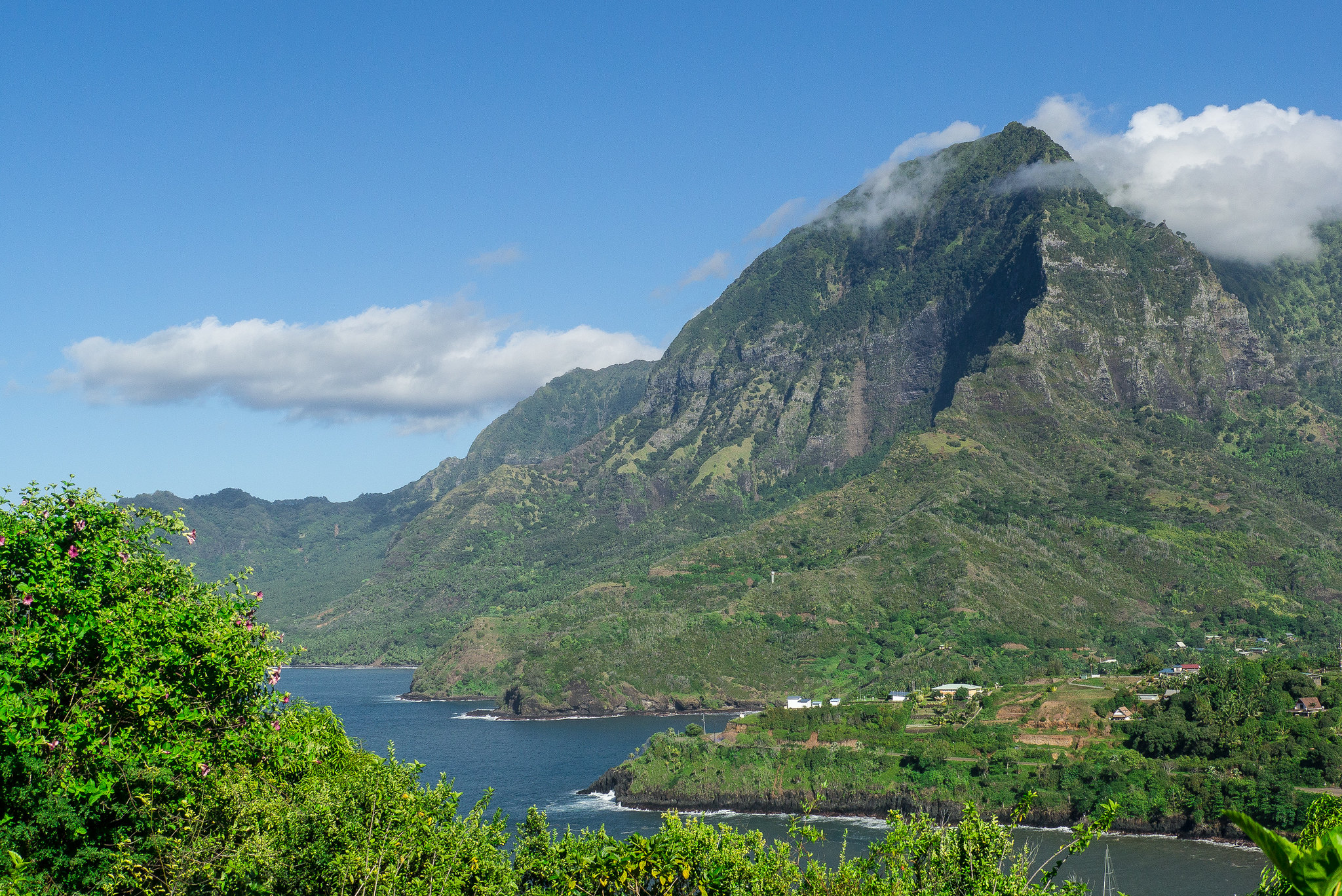 [QRT] TX7T – Marquesas Islands