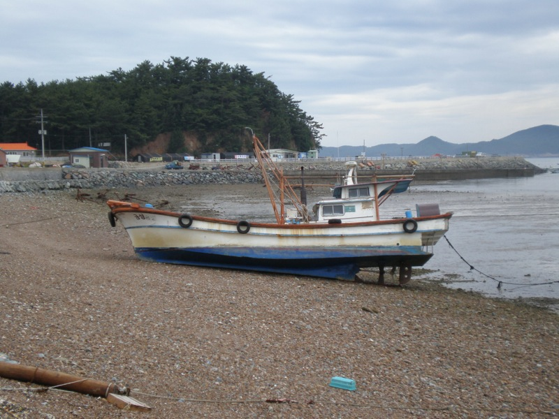 DS2GOO/3 – Sapshi Island, AS-080