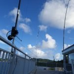 TO0Z antennas