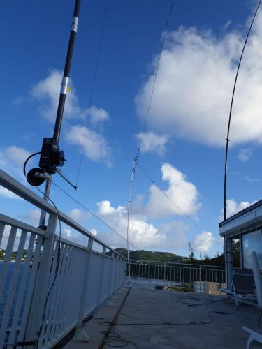 TO0Z antennas