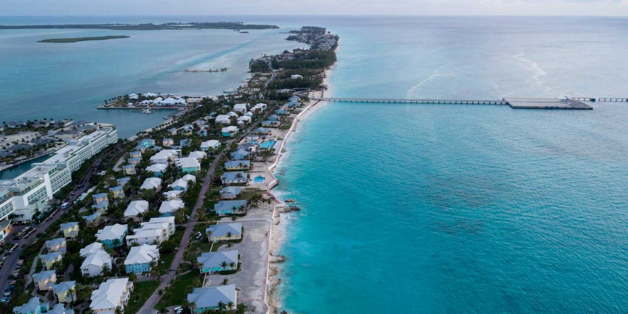 C6AHA – Bimini Islands, NA-048