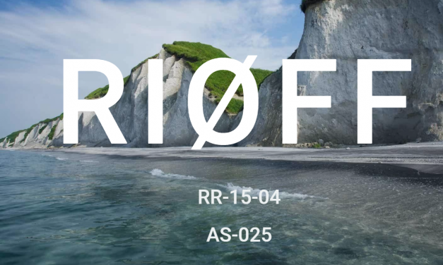 RI0FF – Iturup Island, AS-025