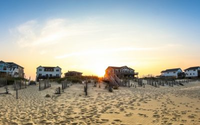 W7LG – Outer Banks, NA-067